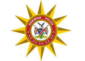 Henties Bay resident faces murder charge