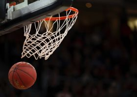 KBA league resumes after Covid-19 suspension