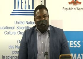 Kavango East residents have mixed feelings on Access to Information Bill
