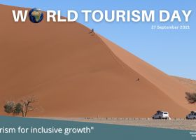 World Tourism Day commemorated with focus on rekindling sector