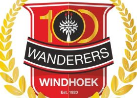 Wanderers Sport Club pays tribute to Dodds and Nell