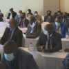 Namibia, Botswana end last Joint Permanent Commission on Defence and Security