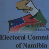 ECN wants to organise and deliver credible elections and referenda without government influence