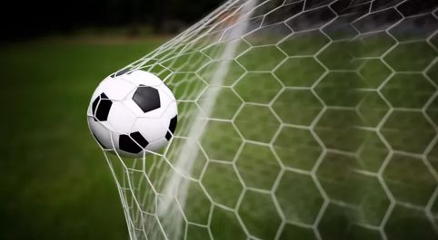 City United win soccer tournament against GBV